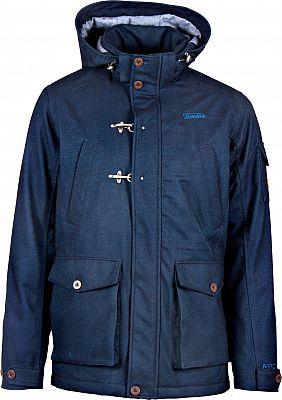 tenson-skipper-textile-jacket