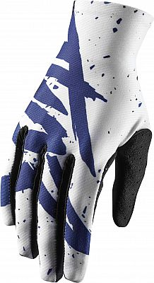 Thor-Hype-Void-S18-guantes