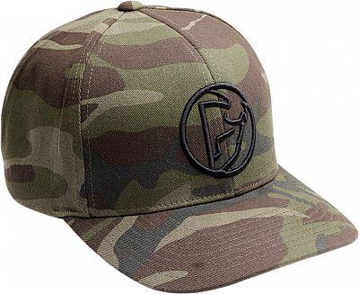 hat s20 iconic black
