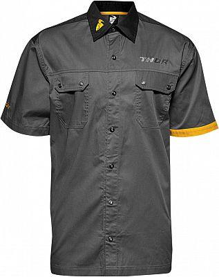 thor-mech-shop-s17-shirt