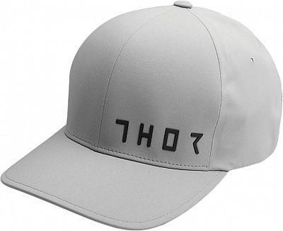 hat s20 prime black