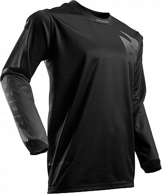 thor-pulse-s17-blackout-jersey