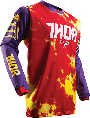 thor-pulse-s17-tydy-jersey-kids