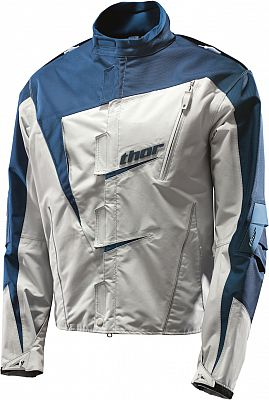 thor-ride-jacket