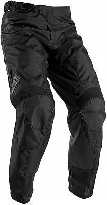 Thor Sector Zones S18, textiles pantalón de niños