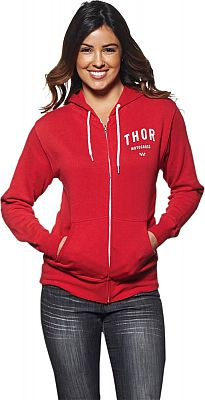 thor-shop-s16-zipper-women