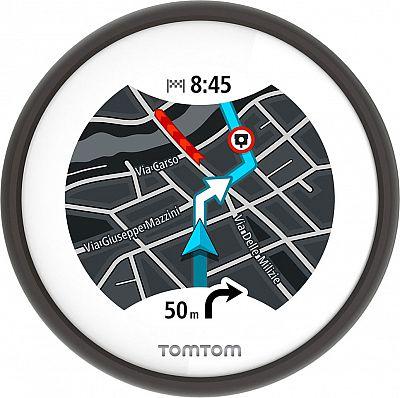 TomTom-VIO-sistema-de-navegacion
