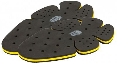 Trilobite 39005041, protectores de rodilla