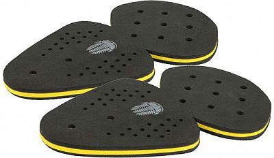 Trilobite 39005043, mujeres de protectores de rodilla