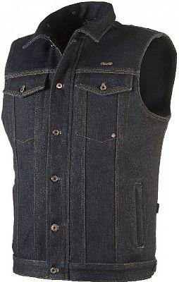 Trilobite-Genuine-jeans-vest