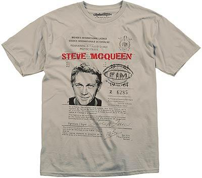 troy-lee-designs-mcqueen-drivers-lic-ii-t-shirt