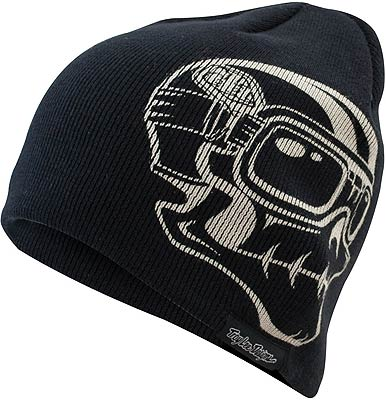 troy-lee-designs-skully-beanie