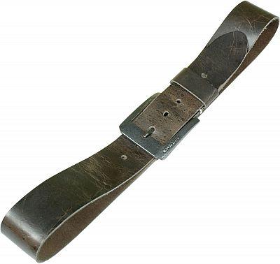 trv-01-belt