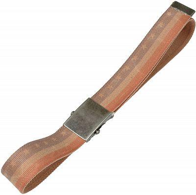 trv-07-belt