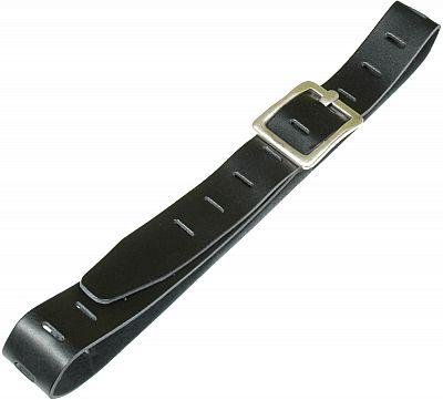 trv-08-belt