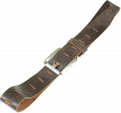 trv-09-belt