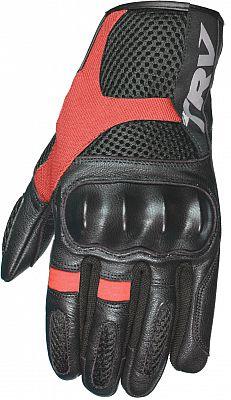 trv-air-gloves