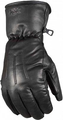 TRV-Bear-guantes-impermeable