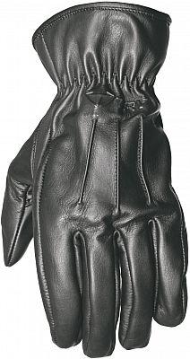 TRV Classic, gloves