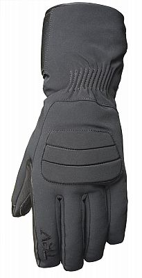 TRV Comfort, gloves waterproof