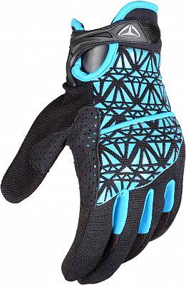 TRV-Diamond-mujeres-de-guantes