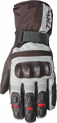 TRV Dolomiti, gloves waterproof