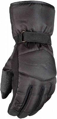 TRV Easyfit, guantes impermeable