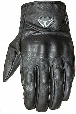 TRV Flex, gloves