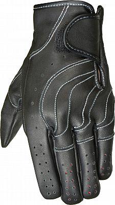 TRV Fly, gloves