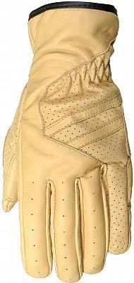 trv-texas-gloves