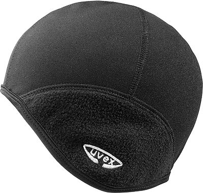 Motoin UK Uvex cap
