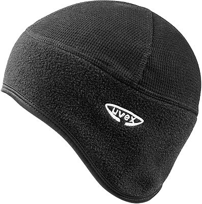 Motoin UK Uvex cap, windproof