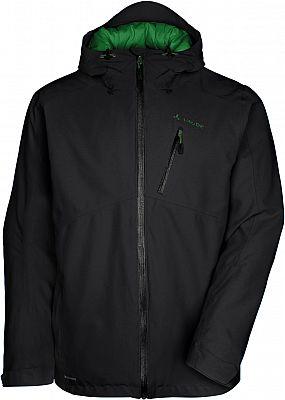 vaude-roga-textile-jacket