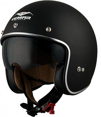 Vemar-Chopper-Casco-Jet