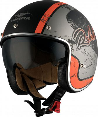 Vemar-Chopper-Rebel-Casco-Jet