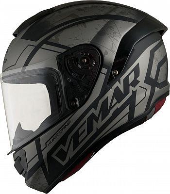 Vemar-Hurricane-Claw-casco-integral