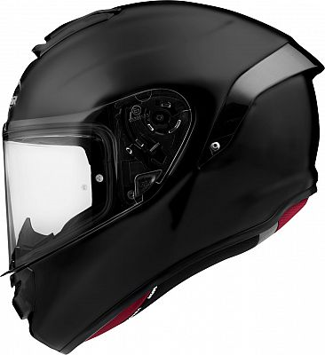 Vemar-Hurricane-Solid-casco-integral