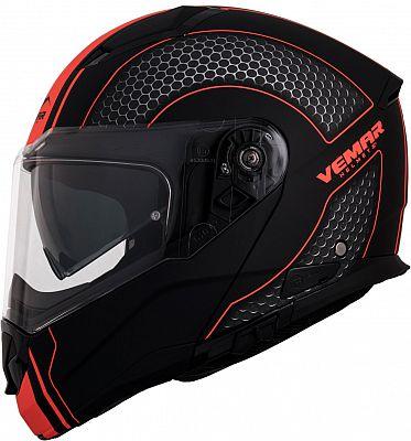 Vemar-Sharki-casco-modular