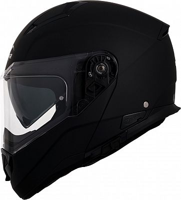 Vemar-Sharki-Solid-casco-modular
