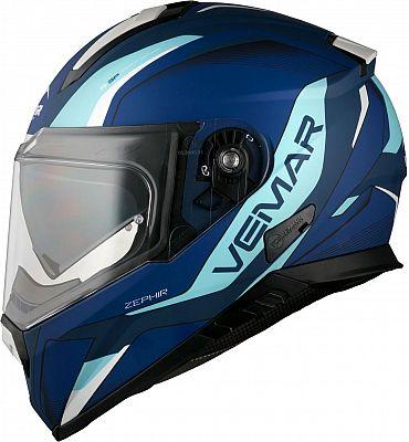 Vemar-Zephir-casco-integral