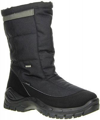 Motoin UK Vista 11-09709, boots