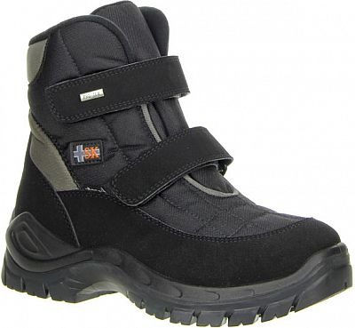 Motoin UK Vista 11-09724, boots