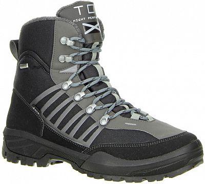 Vista 11-96019, boots