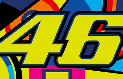 VR46-Racing-Apparel-Classic-46-Bandera