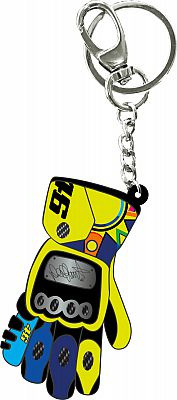 VR46-CLASSIC-CLASSIC-key-holder-Unisex