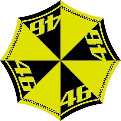 VR46-Racing-Apparel-Classic-46-paraguas