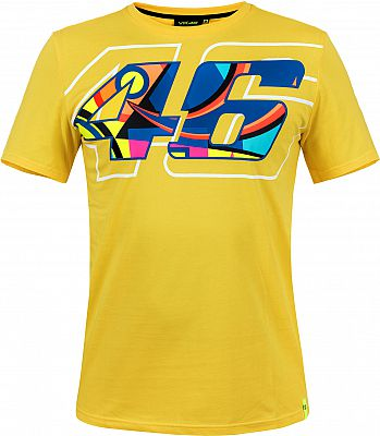 VR46-Racing-Apparel-Classic-46-Soleluna-t-shirt