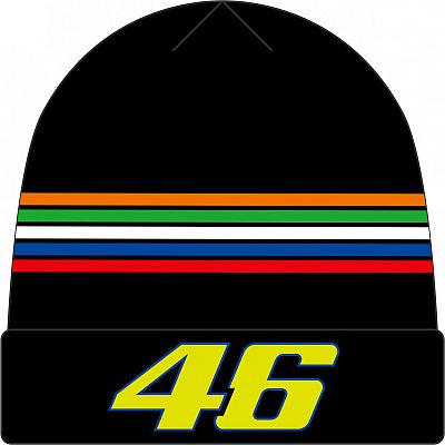 6a4cf8f391b VR46 Racing Apparel Classic 46 The Doctor