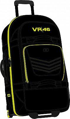 VR46 Racing Apparel Ogio Terminal, bolsa de viaje