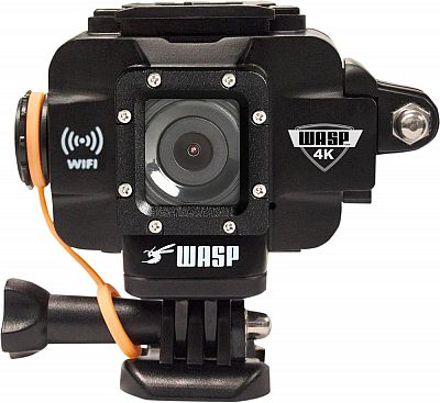 wasp-cam-9907-4k-actioncam